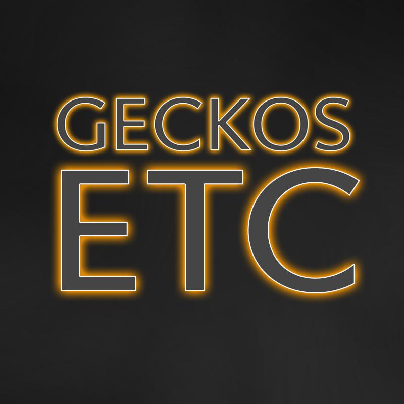 geckosetc
